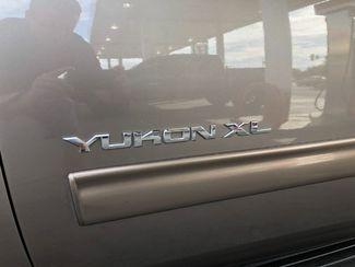 2013 GMC Yukon XL SLT LINDON, UT 10