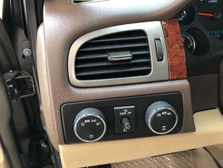 2013 GMC Yukon XL SLT LINDON, UT 15