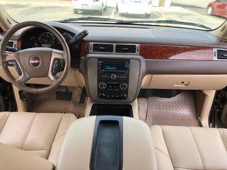 2013 GMC Yukon XL SLT LINDON, UT 17