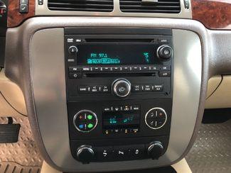 2013 GMC Yukon XL SLT LINDON, UT 18