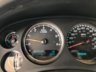 2013 GMC Yukon XL SLT LINDON, UT 21
