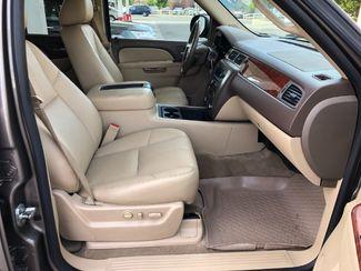 2013 GMC Yukon XL SLT LINDON, UT 30