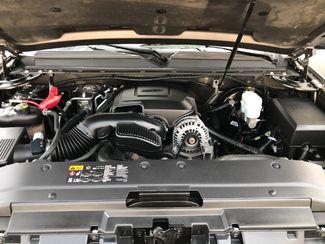 2013 GMC Yukon XL SLT LINDON, UT 31