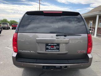 2013 GMC Yukon XL SLT LINDON, UT 4
