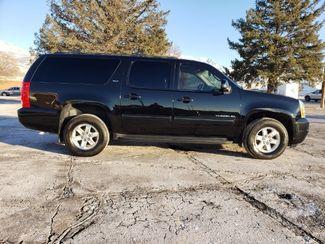 2013 GMC Yukon XL SLT LINDON, UT 11