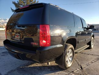 2013 GMC Yukon XL SLT LINDON, UT 12