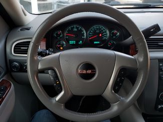 2013 GMC Yukon XL SLT LINDON, UT 14
