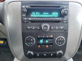 2013 GMC Yukon XL SLT LINDON, UT 19