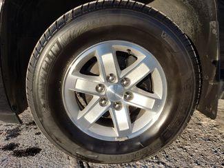 2013 GMC Yukon XL SLT LINDON, UT 2