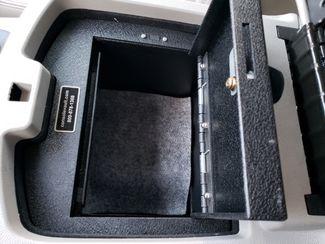 2013 GMC Yukon XL SLT LINDON, UT 23