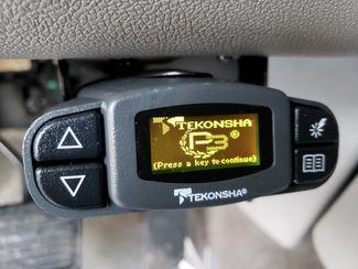 2013 GMC Yukon XL SLT LINDON, UT 25