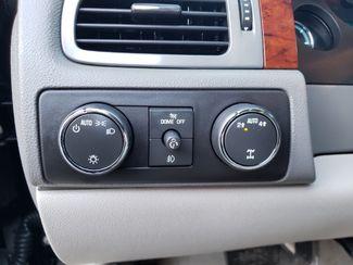 2013 GMC Yukon XL SLT LINDON, UT 26