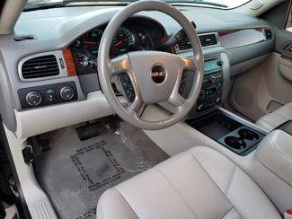 2013 GMC Yukon XL SLT LINDON, UT 27