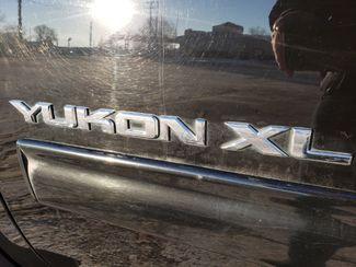 2013 GMC Yukon XL SLT LINDON, UT 3