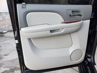 2013 GMC Yukon XL SLT LINDON, UT 33