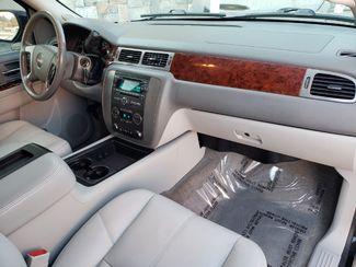 2013 GMC Yukon XL SLT LINDON, UT 40