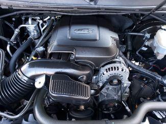 2013 GMC Yukon XL SLT LINDON, UT 45