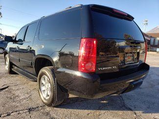 2013 GMC Yukon XL SLT LINDON, UT 5
