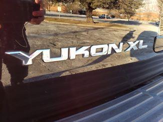 2013 GMC Yukon XL SLT LINDON, UT 6