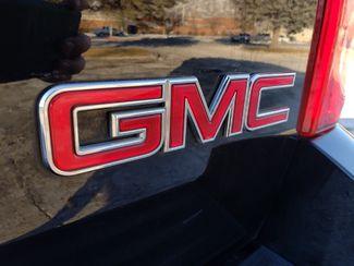2013 GMC Yukon XL SLT LINDON, UT 7