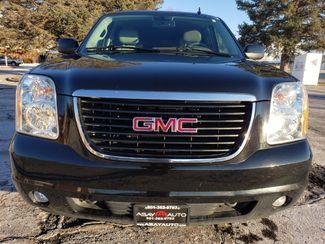 2013 GMC Yukon XL SLT LINDON, UT 8