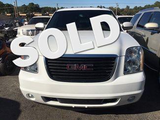 2013 GMC Yukon XL SLT   Little Rock, AR   Great American Auto, LLC in Little Rock AR AR