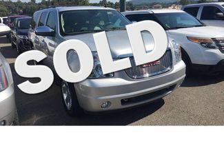 2013 GMC Yukon XL SLT | Little Rock, AR | Great American Auto, LLC in Little Rock AR AR