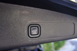 2013 GMC Yukon XL 1500 Denali Fully Loaded  city California  Auto Fitness Class Benz  in , California