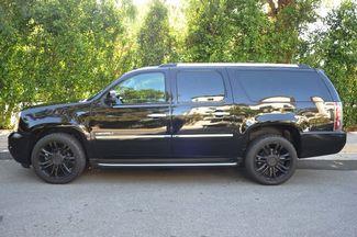 2013 GMC Yukon XL 1500 Denali Fully Loaded  city California  Auto Fitnesse  in , California