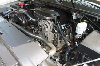 2013 GMC Yukon XL SLT 4WD price - Used Cars Memphis - Hallum Motors citystatezip  in Marion, Arkansas