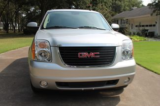 2013 GMC Yukon XL SLT 4WD price - Used Cars Memphis - Hallum Motors citystatezip  in Marion, Arkansas