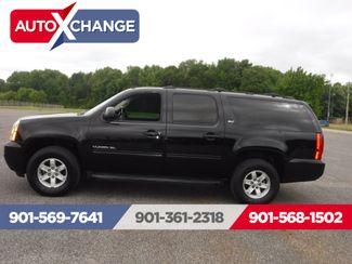 2013 GMC Yukon XL 1500 in Memphis, TN 38115
