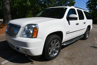 2013 GMC Yukon XL Denali in Memphis, Tennessee 38128