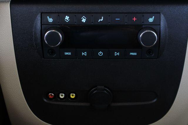 2013 GMC Yukon XL Denali AWD - NAVIGATION - DUAL DVDS - SUNROOF! Mooresville , NC 41