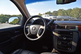 2013 GMC Yukon XL SLT Naugatuck, Connecticut 13