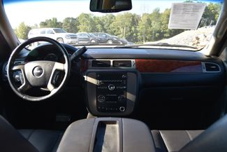 2013 GMC Yukon XL SLT Naugatuck, Connecticut 14