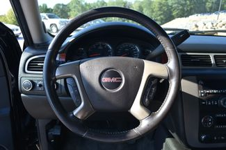 2013 GMC Yukon XL SLT Naugatuck, Connecticut 18