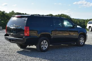 2013 GMC Yukon XL SLT Naugatuck, Connecticut 4