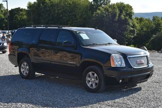 2013 GMC Yukon XL SLT Naugatuck, Connecticut 6