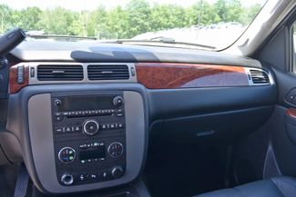 2013 GMC Yukon XL SLT Naugatuck, Connecticut 22