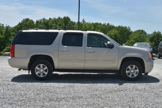 2013 GMC Yukon XL SLT Naugatuck, Connecticut 5
