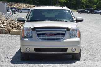 2013 GMC Yukon XL SLT Naugatuck, Connecticut 7