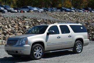 2013 GMC Yukon XL Denali Naugatuck, Connecticut