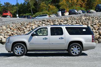 2013 GMC Yukon XL Denali Naugatuck, Connecticut 1