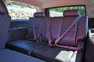 2013 GMC Yukon XL Denali Naugatuck, Connecticut 16