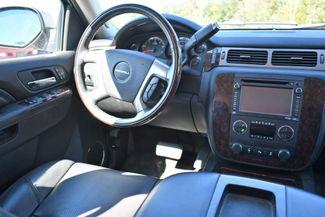 2013 GMC Yukon XL Denali Naugatuck, Connecticut 17