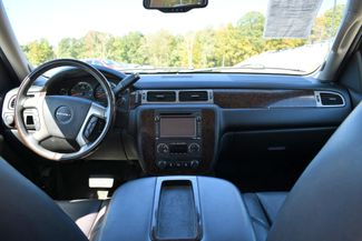 2013 GMC Yukon XL Denali Naugatuck, Connecticut 18