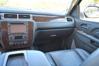 2013 GMC Yukon XL Denali Naugatuck, Connecticut 19