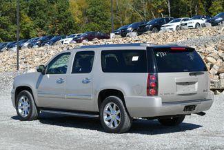 2013 GMC Yukon XL Denali Naugatuck, Connecticut 2