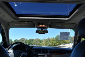 2013 GMC Yukon XL Denali Naugatuck, Connecticut 20
